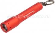Фонарь LED LENSER P3-AFS-P красный